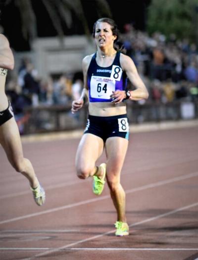 Laura Thweatt Stanford 2014