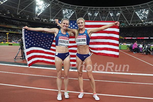2017 World Championships-London