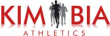KIMbia Athletics