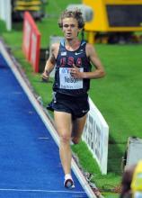 2009 WC Tim Nelson